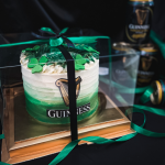 Guinness MY celebrates 31 days of St. Patrick's to make up for a year's worth of missed celebrations
