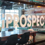 Born at the intersection of science and art - newly launched iProspect by dentsu international