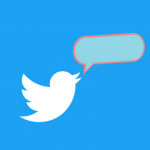 Twitter rolls out Spaces, a Clubhouse-like feature for Android users