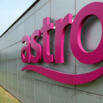 Astro retains financial  stability amidst next transformation phase