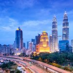MyCEB embarks on marketing plan to make Malaysia's business event industry top five in the world