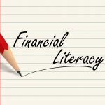 8VI's recently launched free platform aims to increase youth financial literacy