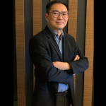 Shu Wei hits the ground running at Sime Darby Property