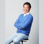 VMLY&R boosts Malaysia and Indonesia focus under the leadership of CEO Kenni Loh
