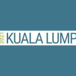 The complex need for regeneration takes centre stage at the Sustainable Brands Kuala Lumpur Conference 2021