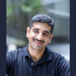 Mudah.my's Gaurav Bhasin drives Carousell auto group as Chief Strategy Officer for Carousell group