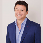 Jean-Michel Wu appointed Head of Talent at TotallyAwesome