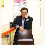 Etika group's CEO, Khalid Alvi, joins 2020 ACES Awards' list of outstanding leaders Asia
