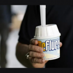 Man finally discovers why McDonald's ice cream machines 'are always broken'