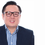Andrew Yeoh joins TIME dotCom as Head of Marketing after 5 years at Ikano