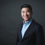 Viu Malaysia appoints Kenn Wee Khaw as Head of Advertising