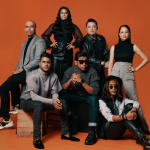 Altimet and manager Yasmeen Zainal combine forces to launch SVLTAN Management