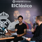LaLiga returns to Malaysia with a showcase of food, music and culture