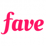 Fave acquired by Pine Labs for USD 45 million