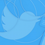 Twitter launches responsible machine learning initiative to review algorithmic fairness on its platform