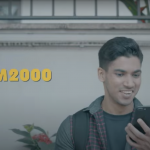 Local online betting platform releases Raya ad and receives backlash