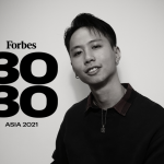 Jazzing to the top: Malaysian creative director among Forbes 30 under 30 in Asia