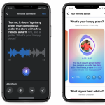 Facebook announces Clubhouse inspired audio features to launch soon