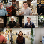 10 industry professionals say Hello From Singapore in tourism board docuseries