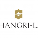 Shangri-La unveils refreshed logo as it welcomes 50th anniversary