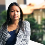 Facebook's newly appointed Head of Marketing, Joanna Wong, is looking to hire Country Marketing Manager for MY