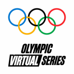 First-ever Olympic Virtual Series to launch leading up to Tokyo Olympics 2021