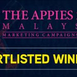 APPIES Malaysia 2021 announces 69 shortlisted winners