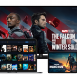 Disney+ Hotstar launches in Malaysia June 1