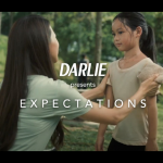 Darlie Malaysia resets expectations in Mother's Day film by FCB Malaysia