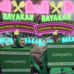 Directors Think Tank deliver 'Epic' Ramadan spot for Tokopedia and Flock creative agency Indonesia