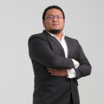 Farhan Hafetz leaves FGV Holdings, to join Baba's as Communications & Consumer Marketing Manager