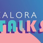 ZALORA joins the audio space, launches new fashion & lifestyle podcast series
