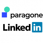 Paragone joins the Linkedin Marketing to provide its luxury customers with deeper insights for ads
