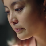 Eden teams up with Ogilvy for Mothers' Day film, 'Relish the Love of Family'