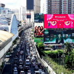 A quick look at how 3 market leaders are using OOH to execute high ROI campaigns