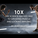 Fitness coach questions Mindvalley CEO over allegedly dubious health program