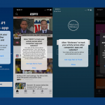 Marketers scramble for solutions to seismic digital changes, iOS overhaul high on pitch priority list