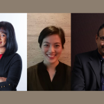 Dentsu Malaysia strengthens media leadership team with new appointments of top industry talents