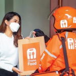 Shopee prepares to open food delivery services in Malaysia
