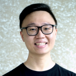 WFH Chat with Tan Guan Sheng, CEO & Founder of ITTIFY