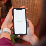 How Malaysians Embraced The Spirit of Ramadan and Raya With Grab