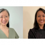 Ogilvy MY announces two new senior hires, part of the agency's journey towards refining its digital edge