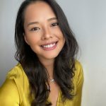 Ogilvy Singapore Appoints Anggie Aprilla as Director of Content