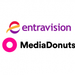 Entravision to acquire MediaDonuts as the company expands its global digital footprint