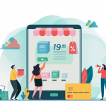 Key highlights from WARC's latest analysis 'Rethinking Brand for the Rise of Digital Commerce'