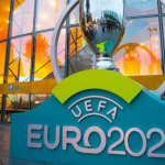 Football superstars make waves in beverage industry by removing Euro 2020 official sponsors' product placement