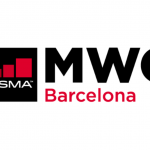 elfo switches to virtual exhibition for MWC Barcelona 2021, to debut elfoBOT