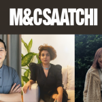 New faces on board at M&C Saatchi Malaysia