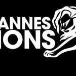Cannes Lions: See the 2021 Grand Prix winners