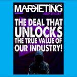 MARKETING WEEKENDER - ISSUE 293